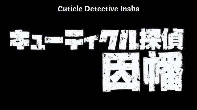 [HorribleSubs] Cuticle Detective Inaba - 03 [1080p].mkv_snapshot_00.19_[2013.02.17_13.03.58]