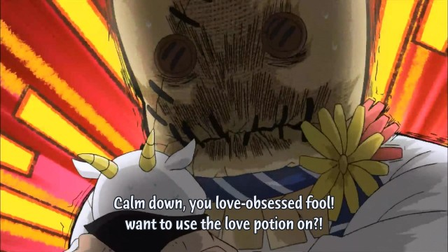 [HorribleSubs] Cuticle Detective Inaba - 03 [1080p].mkv_snapshot_04.20_[2013.02.17_13.10.44]