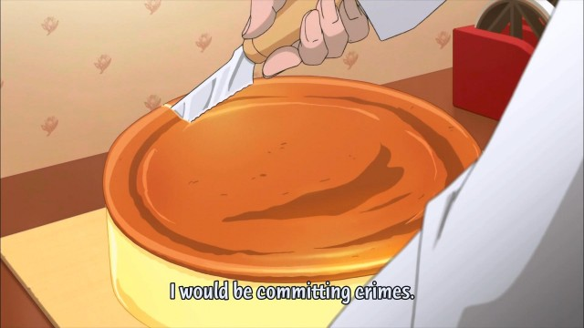 [HorribleSubs] Cuticle Detective Inaba - 03 [1080p].mkv_snapshot_17.48_[2013.02.17_20.23.51]