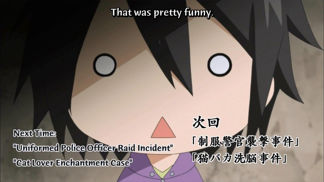 [HorribleSubs] Cuticle Detective Inaba - 03 [1080p].mkv_snapshot_23.28_[2013.02.17_13.53.51]