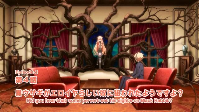 [IB] Mondaiji-tachi ga Isekai kara Kuru Sou Desu yo - 04 [720p] [10bit] [2B90F249].mkv_snapshot_03.18_[2013.02.05_23.07.25]
