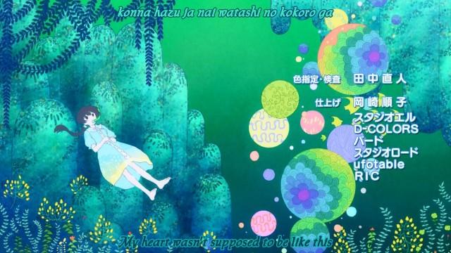 [Mezashite] Ore no Kanojo to Osananajimi ga Shuraba Sugiru - 04 [1D372575].mkv_snapshot_22.22_[2013.02.03_15.26.38]