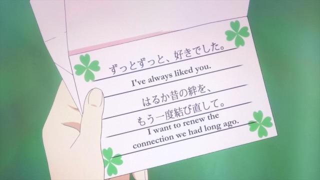 [Oni]_Ore_no_Kanojo_to_Osananajimi_ga_Shuraba_Sugiru_-_05_[720p][CD9D144A].mkv_snapshot_00.21_[2013.02.09_16.59.35]