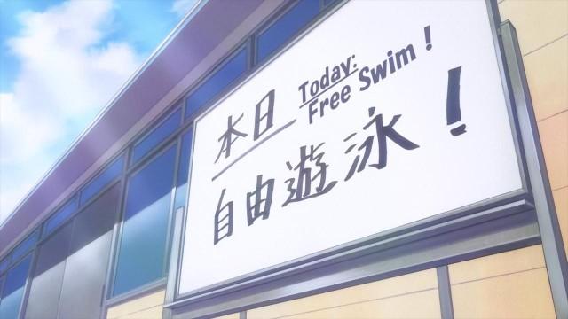 [Oni]_Ore_no_Kanojo_to_Osananajimi_ga_Shuraba_Sugiru_-_05_[720p][CD9D144A].mkv_snapshot_10.49_[2013.02.09_18.25.42]