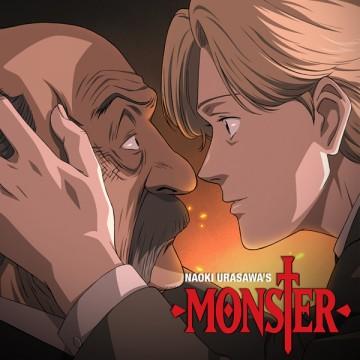 monster_s3