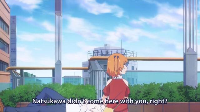 [rori] Ore no Kanojo to Osananajimi ga Shurabasugiru - 04 [F48C41C1].mkv_snapshot_13.31_[2013.02.02_23.55.51]