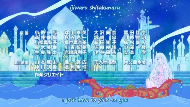 [rori] Ore no Kanojo to Osananajimi ga Shurabasugiru - 04 [F48C41C1].mkv_snapshot_22.12_[2013.02.03_00.16.53]
