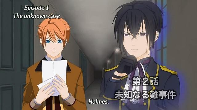 AnimeHaven] Vampire Holmes - 02 (Sub) [720p].mp4_snapshot_00.05_[2015 ...