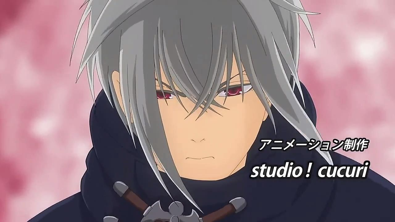 AnimeHaven] Vampire Holmes - 02 (Sub) [720p].mp4_snapshot_00.38_[2015 ...