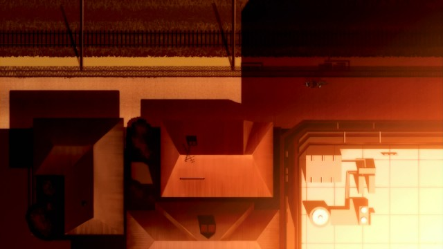 [Coalgirls]_Bakemonogatari_01_(1920x1080_Blu-Ray_FLAC)_[86FE4DBE].mkv_snapshot_14.50_[2012.12.26_18.46.16]