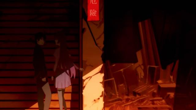 [Coalgirls]_Bakemonogatari_01_(1920x1080_Blu-Ray_FLAC)_[86FE4DBE].mkv_snapshot_18.11_[2012.12.26_18.59.14]